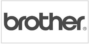 logo_brother9