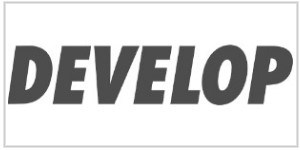 logo_develop9