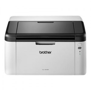 BROTHER HL-1210W6