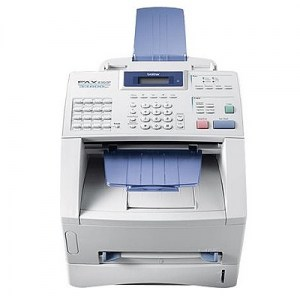 Brother Fax 8360p3