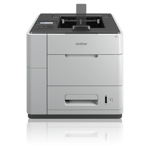 Brother HL-S7000DN100 - ECO Highspeeddrucker Tinte