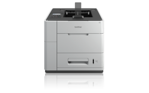 Brother HL-S7000DN50 ECO Highspeeddrucker Tinte