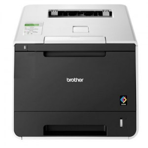 Brother HL- 8350CDW
