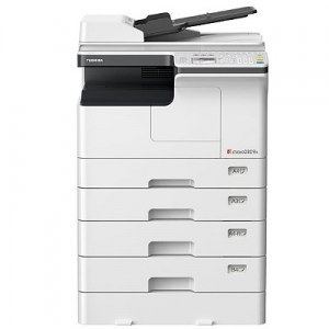 A3 Multifunktionsdrucker Toshiba eStudio 2809A